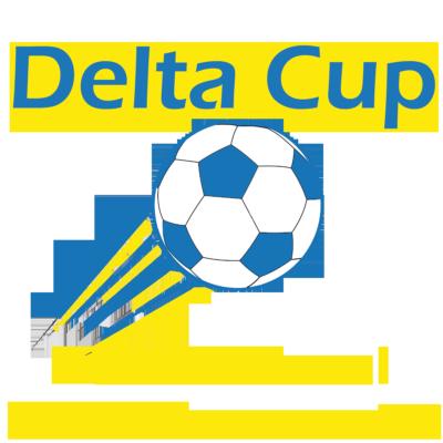 Delta Cup 2016
