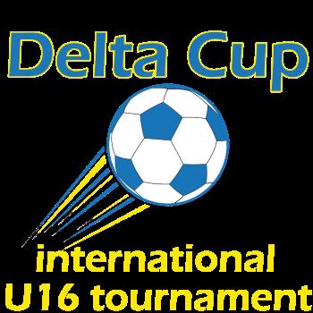 Delta Cup 2018